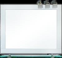 Зеркало Палермо-100