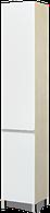 Пенал Палермо П-38