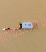 Аккумулятор PL 602035 3.7v 800 mAh
