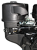 Двигатель GrunWelt GW460F-S +БЕСПЛАТНАЯ ДОСТАВКА! (18 л.с., шпонка), фото 3