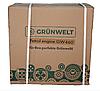 Двигатель GrunWelt GW460F-S +БЕСПЛАТНАЯ ДОСТАВКА! (18 л.с., шпонка), фото 8