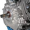 Двигатель GrunWelt GW460F-S +БЕСПЛАТНАЯ ДОСТАВКА! (18 л.с., шпонка), фото 10