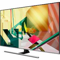 """Телевизор Samsung 55"""" QE55Q77TAUXUA, фото 3"""