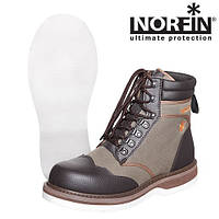 Ботинки заброд. Norfin WHITEWATER BOOTS