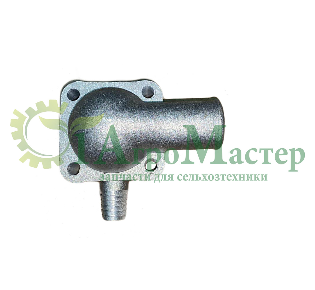 Корпус термостата 50-1306025 МТЗ, Д-240