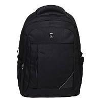 Мужской рюкзак под ноутбук 15,6 дюймов Aoking 1sn67886-black