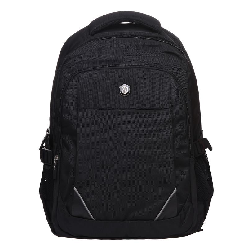 Мужской рюкзак под ноутбук Aoking 1vn-SN67885-black