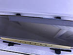 Відеореєстратор дзеркало Blackbox DVR L9000 + Камера заднього виду! Full HD 1080p, фото 2