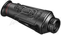 Монокуляр тепловізійний GUIDE TrackIR 35 мм