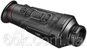 Монокуляр тепловизионный GUIDE TrackIR 35 мм