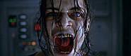 Режиссер «Аватара» похвалил экранизацию Resident Evil и актрису Мишель Родригес