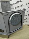 Професійна сушильна машина Electrolux 11 кг, фото 4