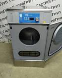 Професійна сушильна машина Electrolux 11 кг, фото 2