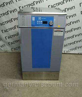 Професійна сушильна машина Electrolux 11 кг