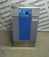 Профессиональная сушильная машина Electrolux 11 кг