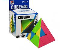 Кубик рубика куб