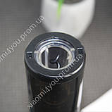 Умный штопор Xiaomi Huo Hou Electric Wine Opener., фото 5