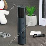 Умный штопор Xiaomi Huo Hou Electric Wine Opener., фото 4
