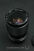 CPC HPS MC macro 28-80mm f3.5-4.8 for Nikon, фото 1