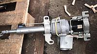 Електропідсилювач керма ЭУР ВАЗ 2110 - 2112, ВАЗ 2170 - 2172