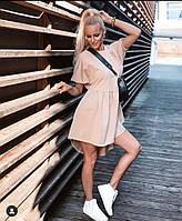Сукня жіноча СК126