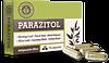 Parazitol (Паразитол) - капсулы от паразитов