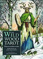 The Wildwood Tarot/ Таро Дикого Леса, фото 1