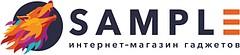Smp.com.ua