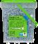 Саморез для гипсокартона, дерево/металл 3,9х30, оцинк., PH2, упак. 2700 шт, Швеция, фото 2