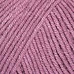 Пряжа ЯрнАрт Джинс YarnArt Jeans, цвет №65 фрез, фото 2