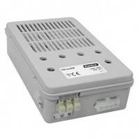 ПРА (балласт) GB-2x26W для светильников DLP