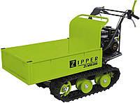 Думпер гусеничный Zipper ZI-MD300