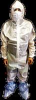 Комбинезон Медицинский Защитный XL