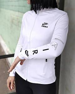 Кофта женская Nike
