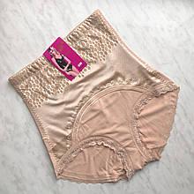 Женское утягивающее белье #8012