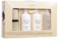 SPA Elements® Professional Manicure Pedicure Kit - профессиональный набор SPA Elements®