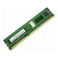 Оперативна память Samsung 2 GB DDR3 1333 MHz (M378B5773DH0-CH9)