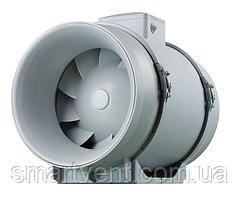 Вентилятор канальний круглий ТТ ПРО 160