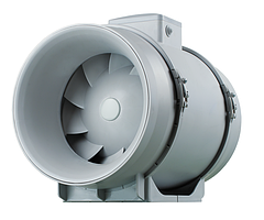 Вентилятор канальний круглий ТТ ПРО 200