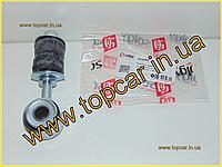 Стойка стабилизатора передняя Peugeot Boxer III 06-  Solgy 202055