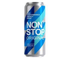 Non-stop 0.5 оригінал