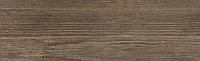 Плитка FINWOOD BROWN 59,8х18,5