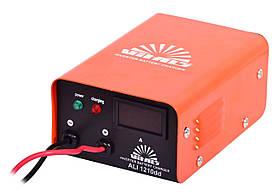 Зарядное устройство инверторного типа Vitals ALI 1210dd
