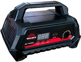 Зарядное устройство инверторного типа Vitals Master ALI 1220IQ (113971)