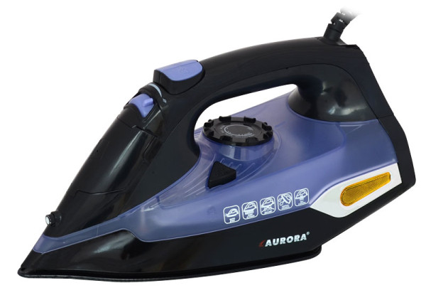 Утюг Aurora 3428a