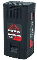 Аккумулятор Vitals Master ASL 3640a (83156)