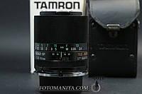 Tamron SP Adaptal II 90mm f2.5 Macro   (Model 52B)  Nikon  Olympus Canon Sony Fuji, фото 1
