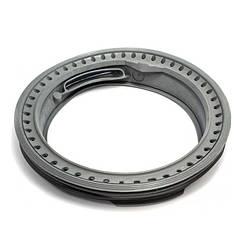 Манжета люка для стиральной машины Electrolux 1324334109