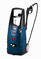 Минимойка профессиональный Bosch GHP 6-14 (0600910200)