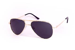 Детские очки polarized 0491-5